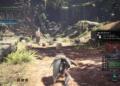 Lov monster na PC započne v srpnu, vyjde Monster Hunter: World Monster Hunter World 02