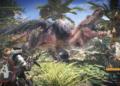 Lov monster na PC započne v srpnu, vyjde Monster Hunter: World Monster Hunter World 03