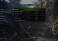 Lov monster na PC započne v srpnu, vyjde Monster Hunter: World Monster Hunter World nastaveni 01
