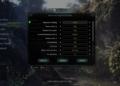 Lov monster na PC započne v srpnu, vyjde Monster Hunter: World Monster Hunter World nastaveni 02