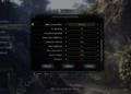 Lov monster na PC započne v srpnu, vyjde Monster Hunter: World Monster Hunter World nastaveni 03