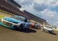 Zaujmou vás závody NASCAR Heat 3? NASCAR Heat 3 01