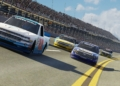 Zaujmou vás závody NASCAR Heat 3? NASCAR Heat 3 03