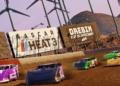 Zaujmou vás závody NASCAR Heat 3? NASCAR Heat 3 04