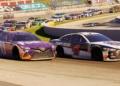 Zaujmou vás závody NASCAR Heat 3? NASCAR Heat 3 05