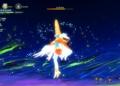 Ni no Kuni II: Revenant Kingdom rozšíří 9. srpna DLC Adventure Pack Ni no Kuni II Revenant Kingdom 2018 07 26 18 001