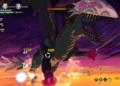 Ni no Kuni II: Revenant Kingdom rozšíří 9. srpna DLC Adventure Pack Ni no Kuni II Revenant Kingdom 2018 07 26 18 003