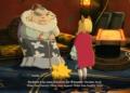 Ni no Kuni II: Revenant Kingdom rozšíří 9. srpna DLC Adventure Pack Ni no Kuni II Revenant Kingdom 2018 07 26 18 006