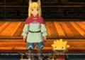 Ni no Kuni II: Revenant Kingdom rozšíří 9. srpna DLC Adventure Pack Ni no Kuni II Revenant Kingdom 2018 07 26 18 007