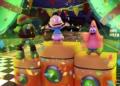 Želvy ninja, SpongeBob, Lumpíci a další v motokárových závodech Nickelodeon Nickelodeon Kart Racers 02