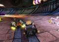 Želvy ninja, SpongeBob, Lumpíci a další v motokárových závodech Nickelodeon Nickelodeon Kart Racers 03
