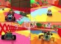 Želvy ninja, SpongeBob, Lumpíci a další v motokárových závodech Nickelodeon Nickelodeon Kart Racers 10