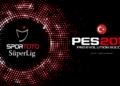 Turecká Süper Liga v PES 2019 PES 2019 Turecko 03