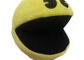 Vytuň si herní doupě #16 – Teorie velkého třesku, Pac-Man a ti ostatní PL8918PCM