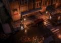 Phantom Doctrine je špionážní tahovka z období studené války Phantom Doctrine 01