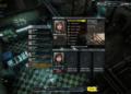 Phantom Doctrine je špionážní tahovka z období studené války Phantom Doctrine 02