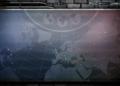 Phantom Doctrine je špionážní tahovka z období studené války Phantom Doctrine 03