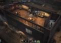 Phantom Doctrine je špionážní tahovka z období studené války Phantom Doctrine 04
