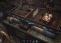 Phantom Doctrine je špionážní tahovka z období studené války Phantom Doctrine 09