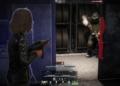 Phantom Doctrine je špionážní tahovka z období studené války Phantom Doctrine 11