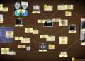 Phantom Doctrine je špionážní tahovka z období studené války Phantom Doctrine 13