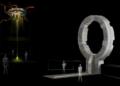 Quake Champions se konečně dočká Capture the Flag módu QC dev Slipgate concept in body 960x540