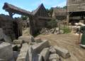Rozhovor s Warhorse Studios nejen o DLC pro Kingdom Come: Deliverance Screenshot1