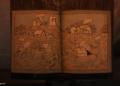 Rozhovor s Warhorse Studios nejen o DLC pro Kingdom Come: Deliverance Screenshot10