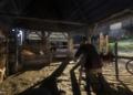 Rozhovor s Warhorse Studios nejen o DLC pro Kingdom Come: Deliverance Screenshot2