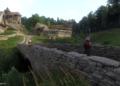 Rozhovor s Warhorse Studios nejen o DLC pro Kingdom Come: Deliverance Screenshot3