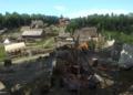 Rozhovor s Warhorse Studios nejen o DLC pro Kingdom Come: Deliverance Screenshot4