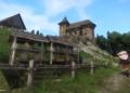 Rozhovor s Warhorse Studios nejen o DLC pro Kingdom Come: Deliverance Screenshot6