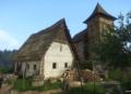 Rozhovor s Warhorse Studios nejen o DLC pro Kingdom Come: Deliverance Screenshot7