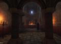 Rozhovor s Warhorse Studios nejen o DLC pro Kingdom Come: Deliverance Screenshot8