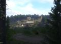 Rozhovor s Warhorse Studios nejen o DLC pro Kingdom Come: Deliverance Screenshot9