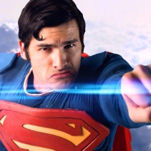 Na Comic-Conu neuvidíme novinku od tvůrců Batmana ani bojovku od NetherRealm Superman