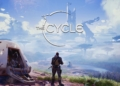 The Cycle je sci-fi střílečka od autorů Spec Ops: The Line The Cycle 02