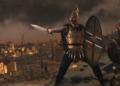 Rise of the Republic předchází hlavní kampani Total War: Rome 2 Total War Rome 2 01