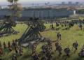 Rise of the Republic předchází hlavní kampani Total War: Rome 2 Total War Rome 2 02