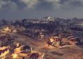 Rise of the Republic předchází hlavní kampani Total War: Rome 2 Total War Rome 2 03
