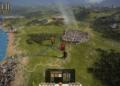 Rise of the Republic předchází hlavní kampani Total War: Rome 2 Total War Rome 2 04