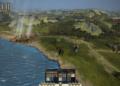 Rise of the Republic předchází hlavní kampani Total War: Rome 2 Total War Rome 2 05