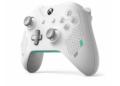Nový Xbox One ovladač inspirovaný atletikou a sportovním životním stylem Xbox One Sport White 01