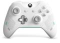 Nový Xbox One ovladač inspirovaný atletikou a sportovním životním stylem Xbox One Sport White 02