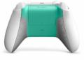 Nový Xbox One ovladač inspirovaný atletikou a sportovním životním stylem Xbox One Sport White 03