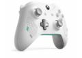 Nový Xbox One ovladač inspirovaný atletikou a sportovním životním stylem Xbox One Sport White 04