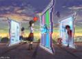 První obrázky z Yo-kai Watch 4 pro Switch Yo kai Watch 4 2018 07 14 18 002