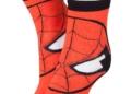 Vytuň si herní doupě #17 - Spider-Man cr115907spn