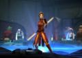 Jména společníků ve Star Wars: Knights of the Old Republic mají pestré kořeny kotor goh 03