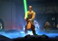 Jména společníků ve Star Wars: Knights of the Old Republic mají pestré kořeny kotor goh 04